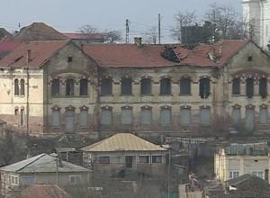 HARSOVA