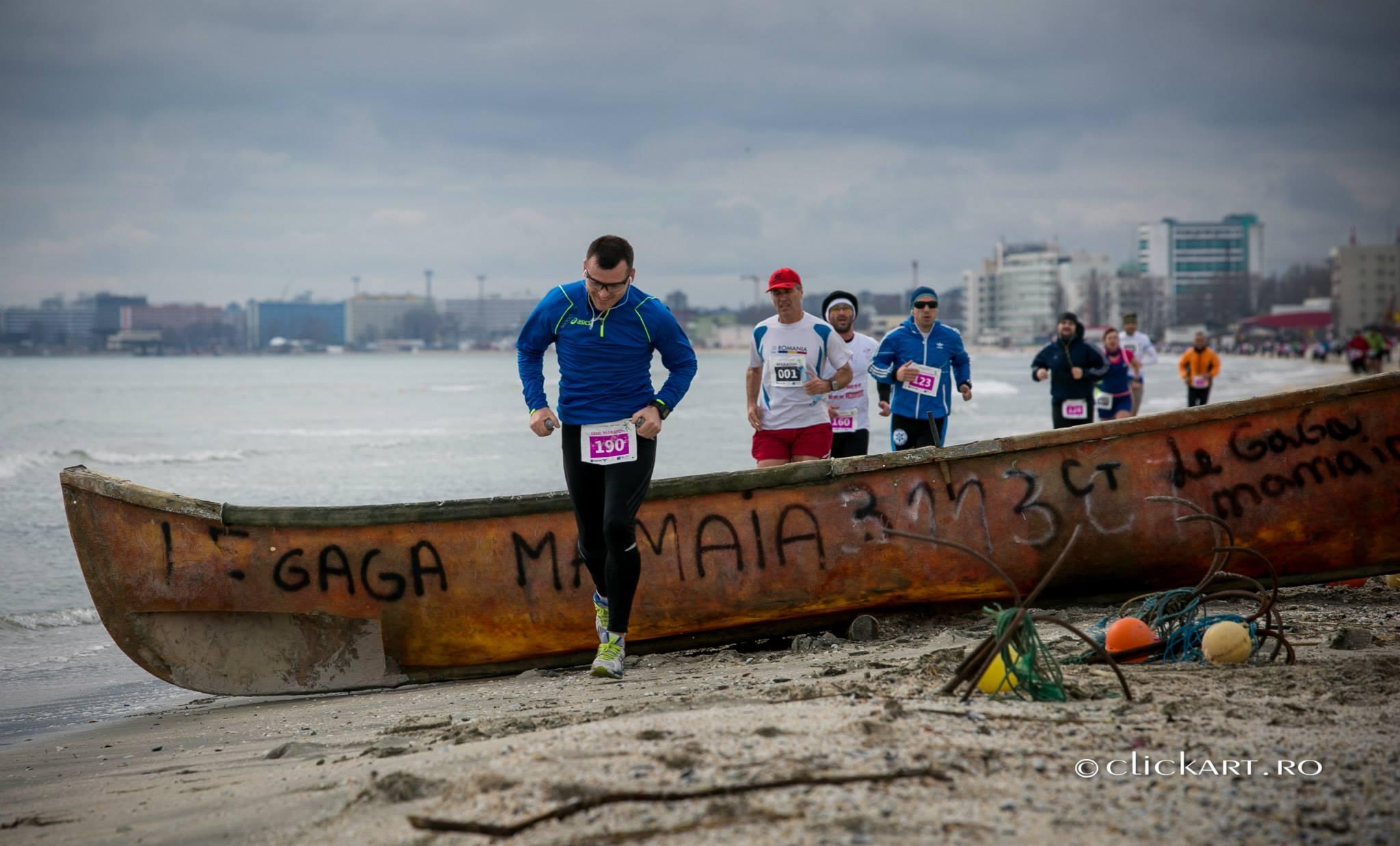 Maratonul Nisipului (2)