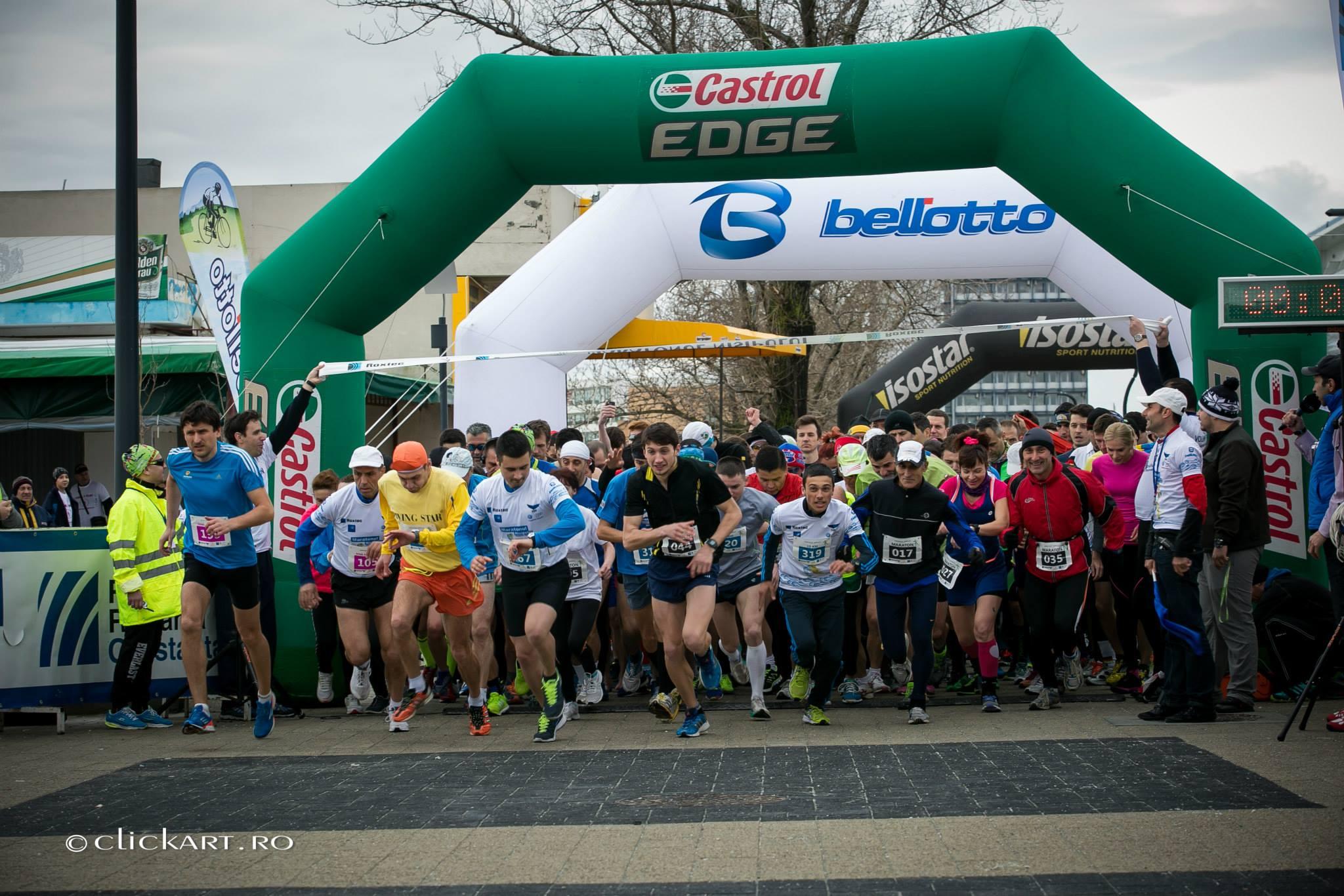 Maratonul Nisipului (4)