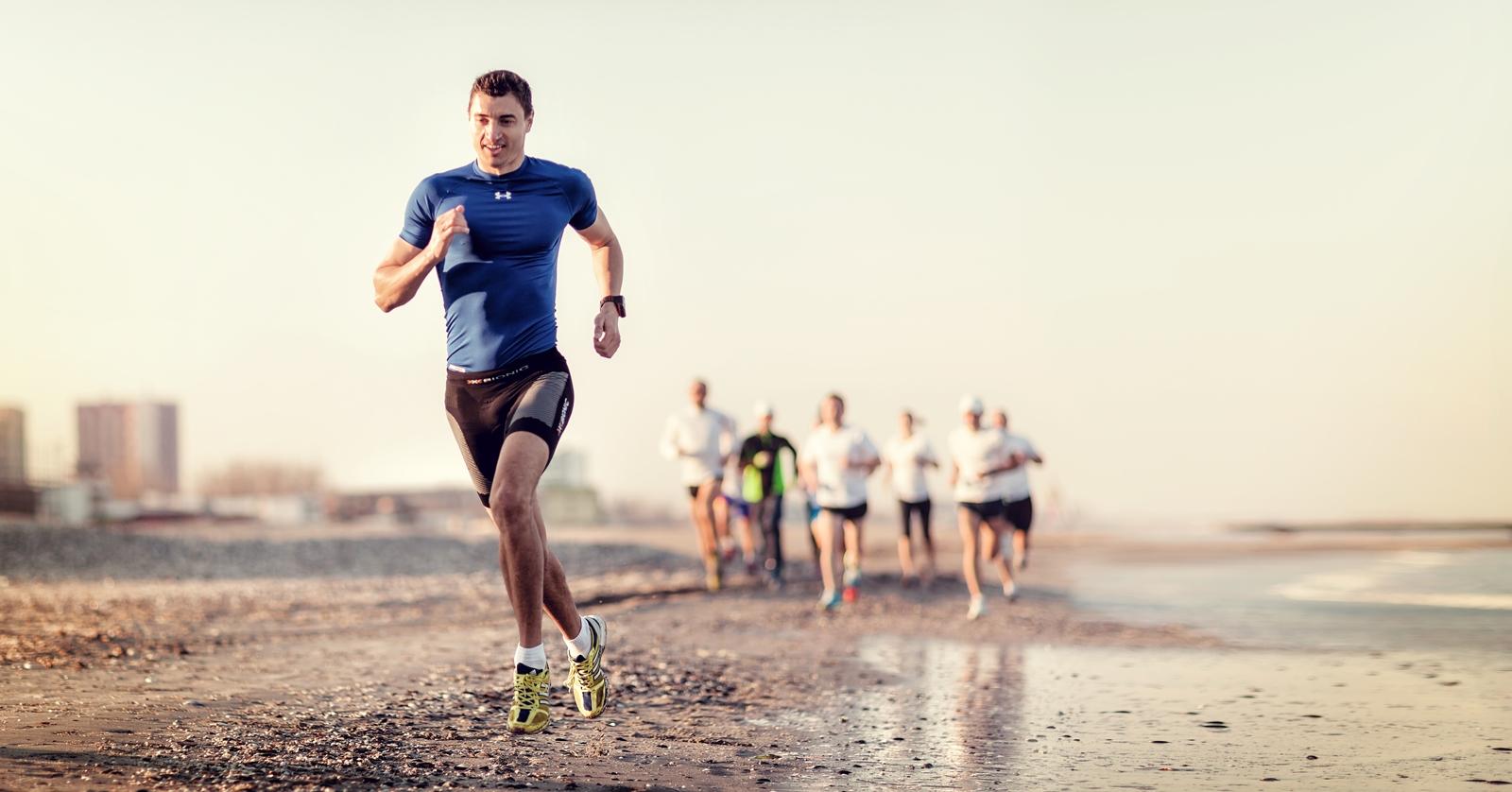 Maratonul Nisipului (6)