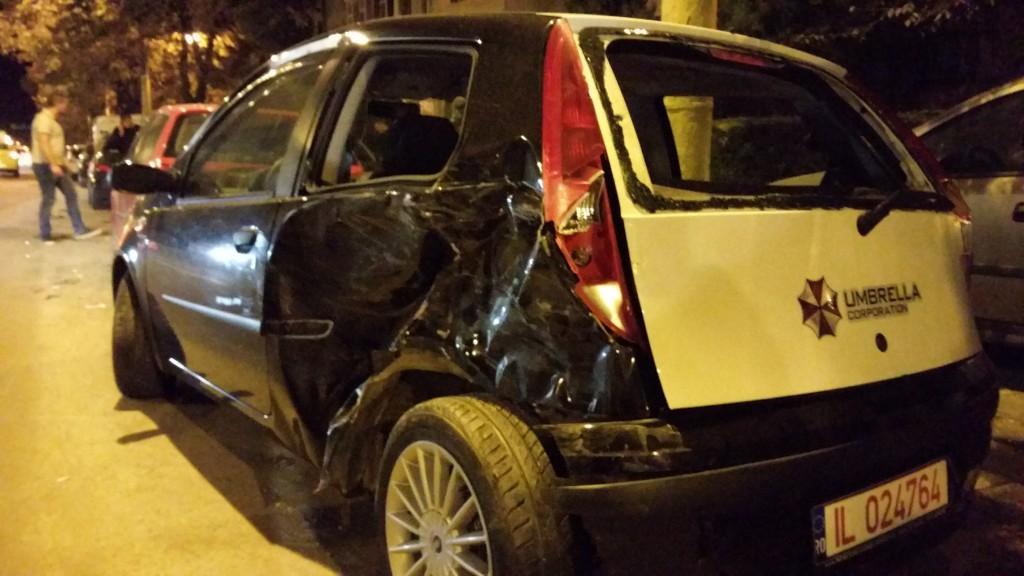 accident delfinariu5
