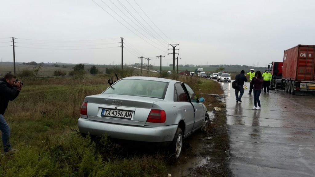 accident varianta ovidiu8