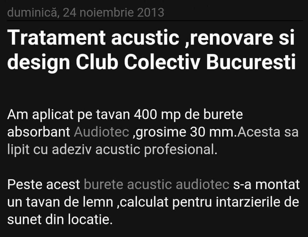 izolatie club colectiv1