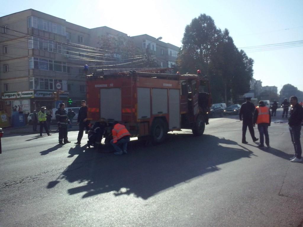 accident pompieri 2