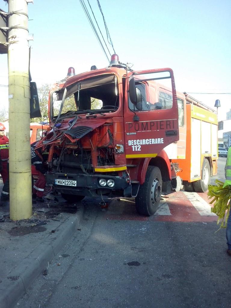 accident pompieri 5
