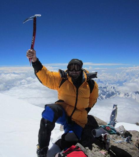 alpinist 1
