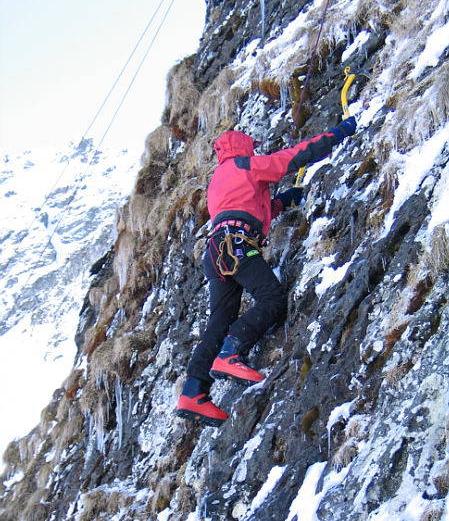 alpinist 2
