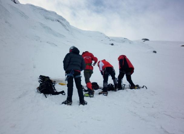 alpinist 3