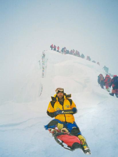 alpinist 4
