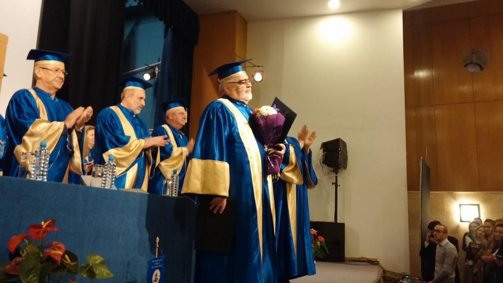 andrei plesu doctor honoris causa ovidius 2