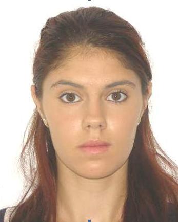 moisescu adriana