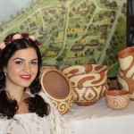 Maria Beatrice Bandoiu 3