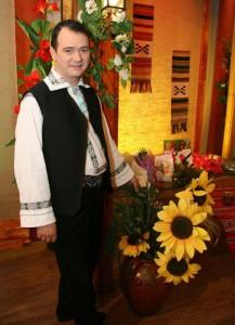Marian Mihai 3
