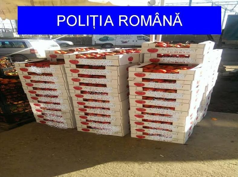 legume fructe confiscate 1