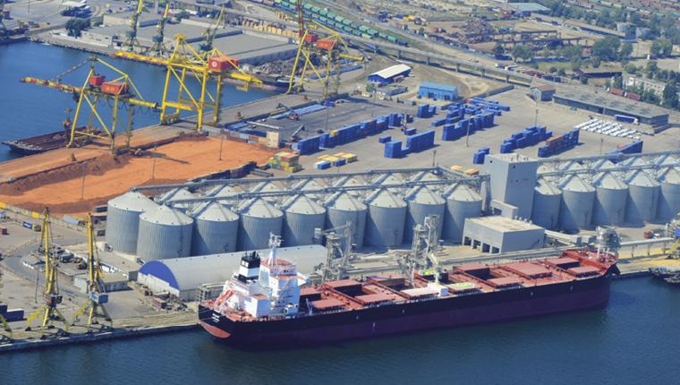 lucrarile-comitetului-executiv-al-organizatiei-europene-a-porturilor