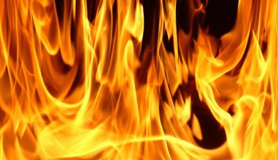 -mega-incendiu-in-australia