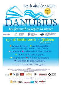 afis-2016-DANUBIUS-214x300