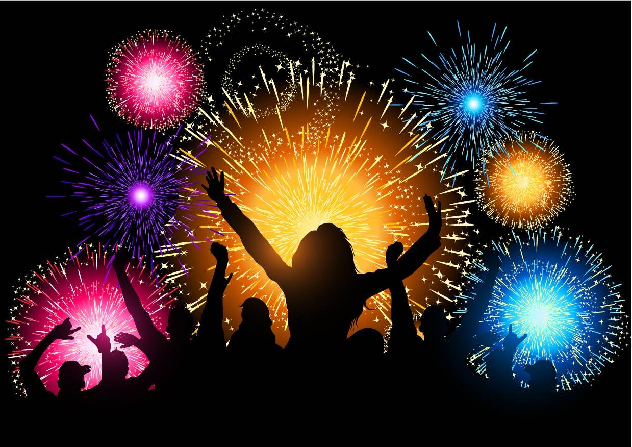 Imagini pentru artificii