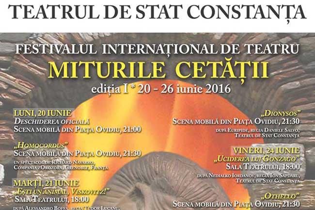 festival-teatru-constanta