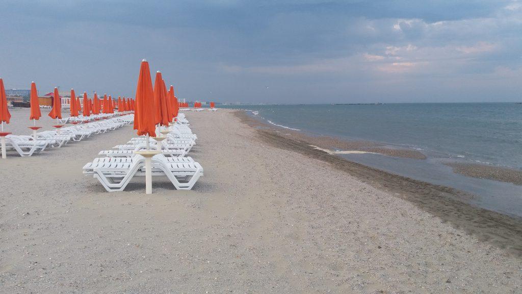 plaja 1