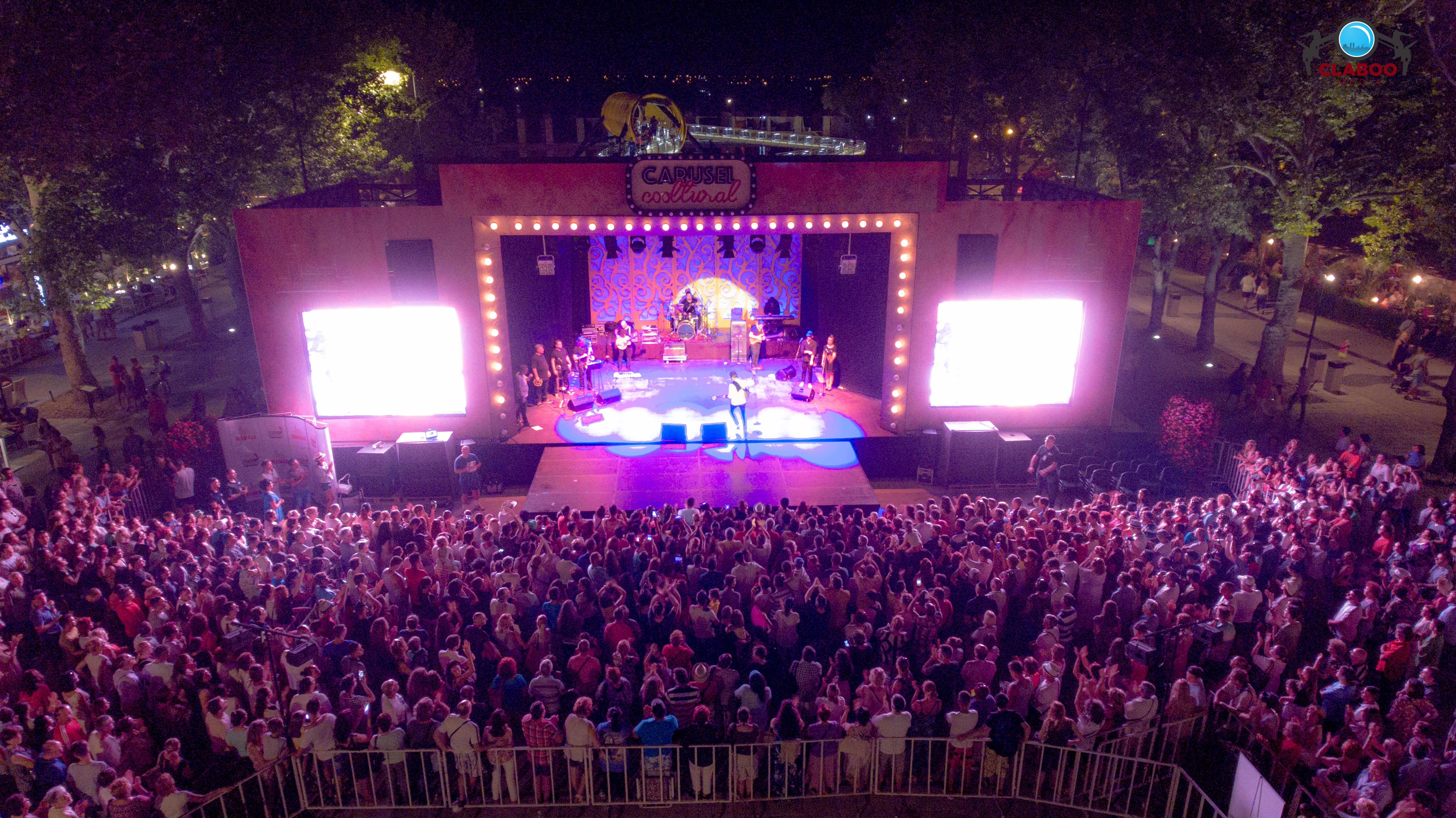 concert stefan banica mamaia.jpg2