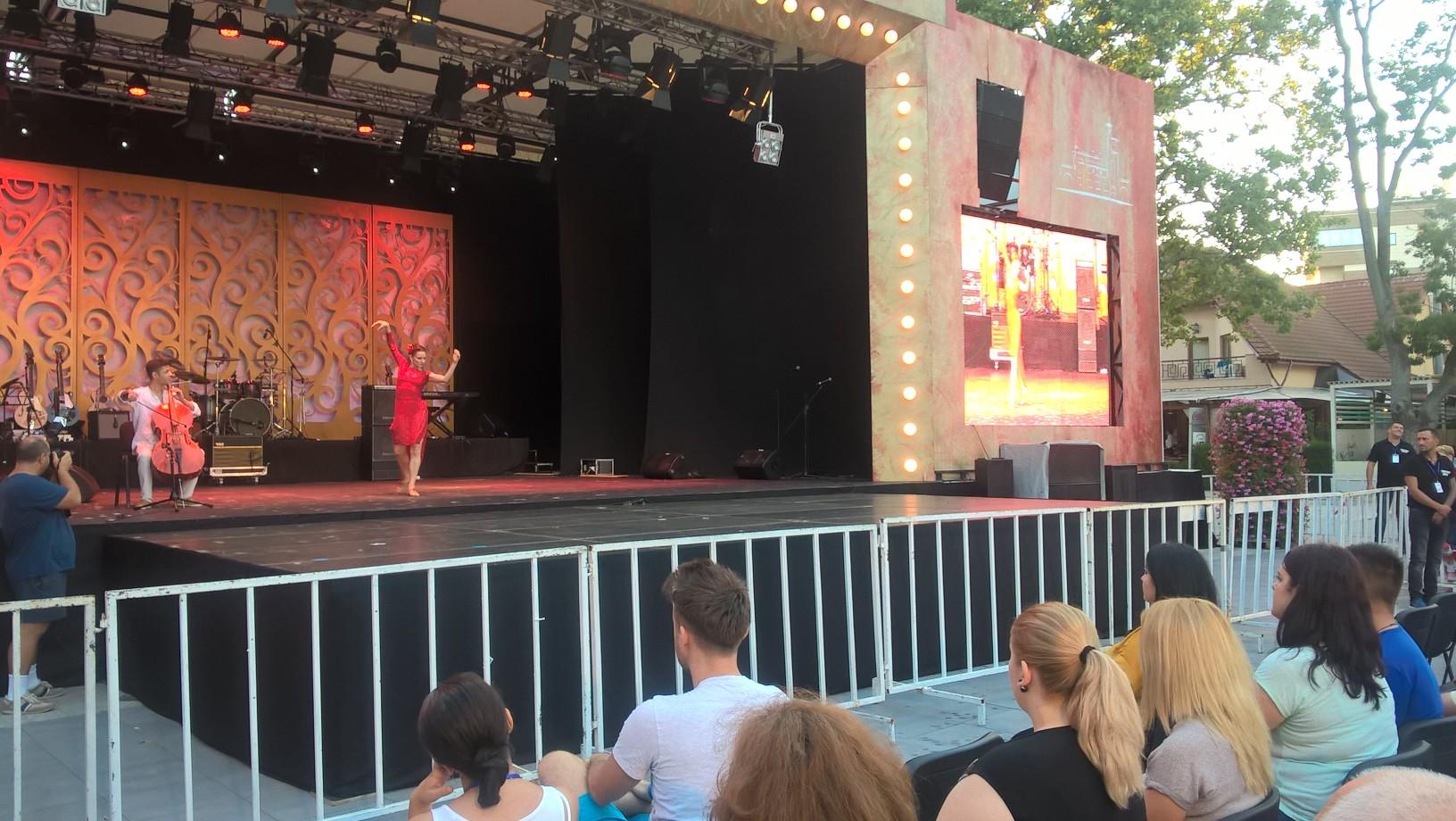festivalul verii carusel cooltural2