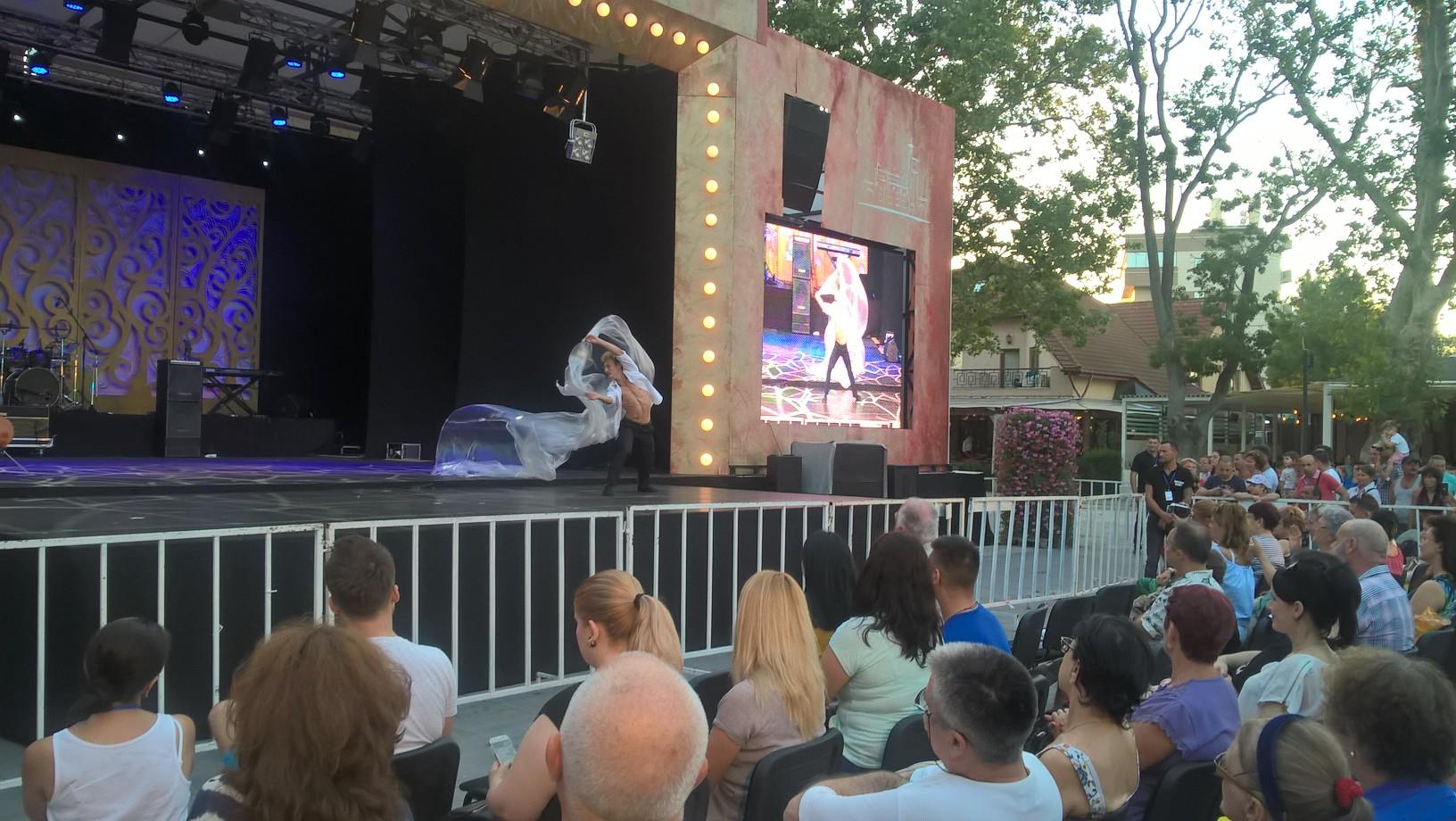 festivalul verii carusel cooltural4