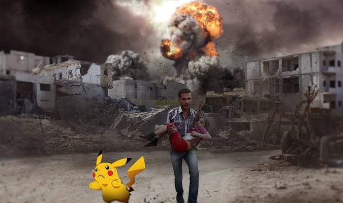 pk siria