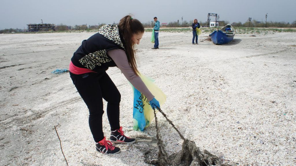 plaje murdare 2