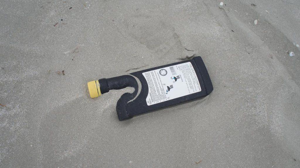 plaje murdare 3