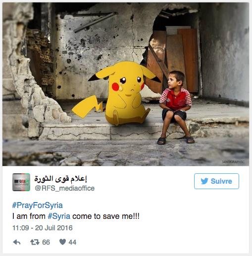 pokemon-go-siria-edicion