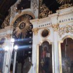 Biserica greacă din Sulina