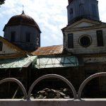 Biserica ortodoxă din Sulina