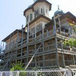 Catedrala ortodoxă din Sulina