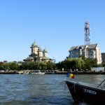 Canalul Sulina