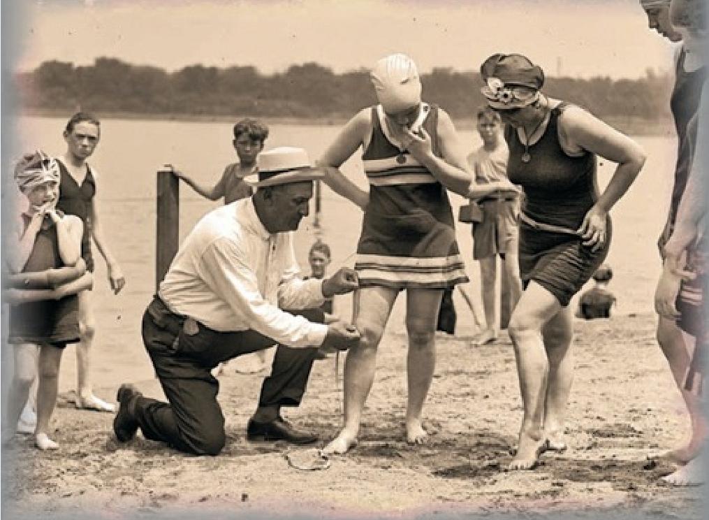 Imagini pentru Plaja Domnița Ileana