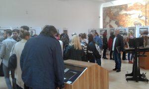 muzeu-3