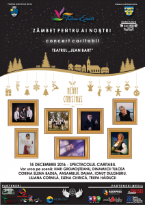 afis-concert-caritabil-facebook-a4-01