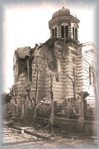 b-8-catedrala