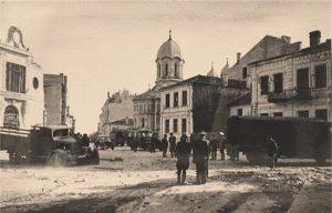 constanta-1941-piata-ovidiu