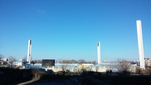 stadionul-farul-azi