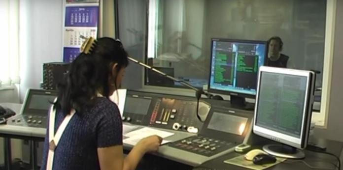 radio-constanta-regie