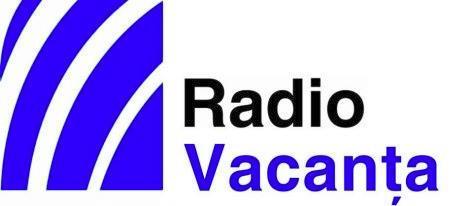 radio-vacanta-sigla