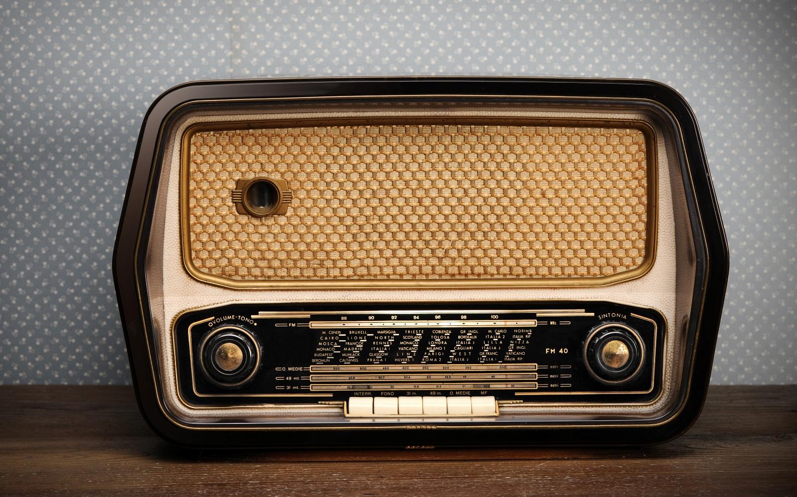 Image result for ZIUA AMATORILOR DE RADIO