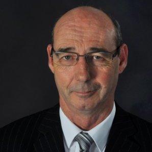 Dr-John-McCarthy
