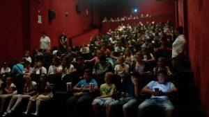 cinema 11