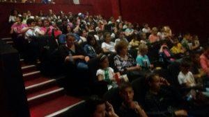 cinema 14