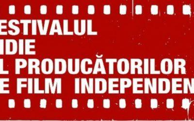 Imagini pentru primaria mangalia -Uniunea Producătorilor de Film şi Audiovizual din România