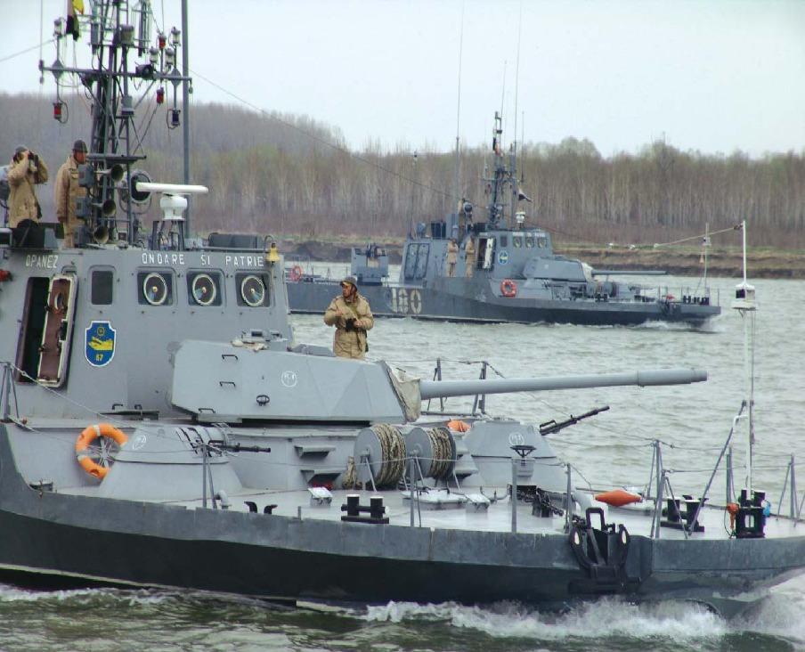 http://www.radioconstanta.ro/wp-content/uploads/sites/9/2018/09/flotila-fluviala.jpg