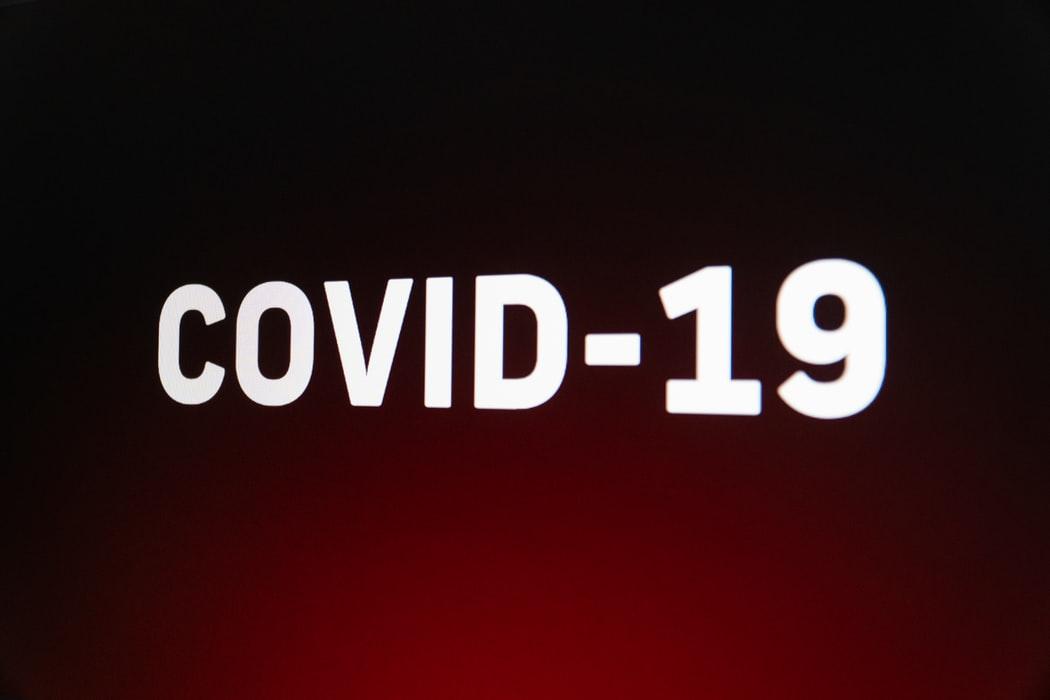 3.855 cazuri noi de COVID şi 73 de decese. Situaţia la ...  |Cazuri Covid 25 Octombrie